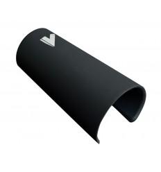 Couvre-bec plastique Vandoren pour ligature KLASSIK Clarinette