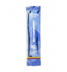 Anche à l'unité Vandoren V21 pour Clarinette Sib