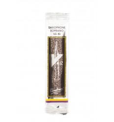 Anche à l'unité Vandoren V•12 pour Saxophone Soprano