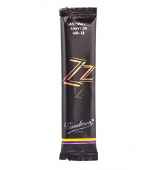 Anche à l'unité Vandoren ZZ pour Saxophone Baryton