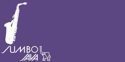 Becs JUMBO JAVA pour Saxophone Alto