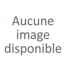 Boite de 10 anches Vandoren Traditionnelles pour Clarinette Sib